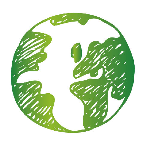 kisspng-earth-euclidean-vector-illustration-vector-green-earth-5a8a79af708bf5.707122991519024559461.png